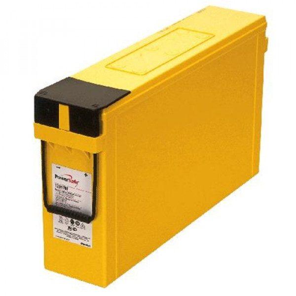 EnerSys PowerSafe SBS-B14 Sealed Lead Acid Battery 12.0v 62.0Ah