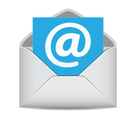 email ga solar
