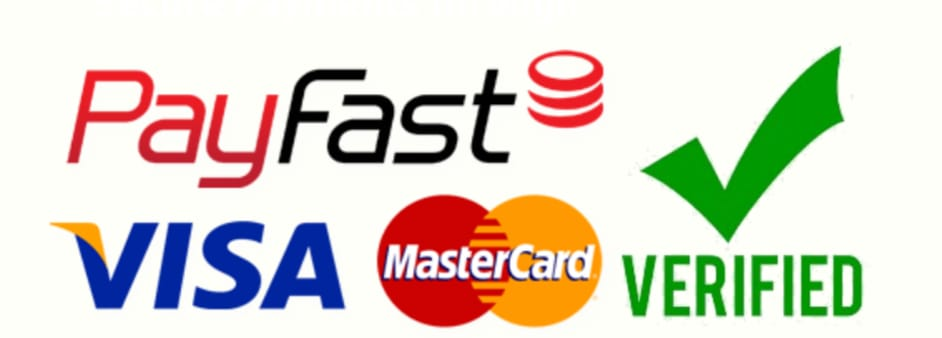 payfast verified