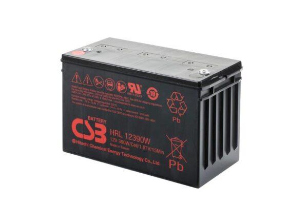 Solar/Ups batteries