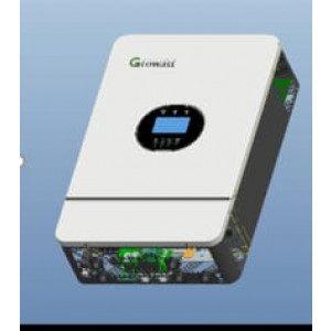 5KW 48V Growatt Hybrid Off-Grid Inverter