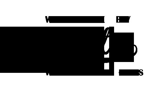 WEBSITE DESIGNED BY WEBTASTIX WEB DESIGNS