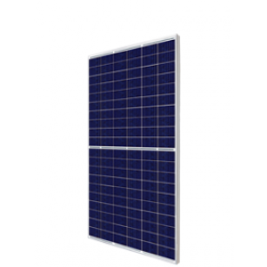 CANADIAN SOLAR 330W SUPER HIGH POWER