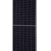 JA SOLAR 405 MONO MBB PERCIUM HALF CELL