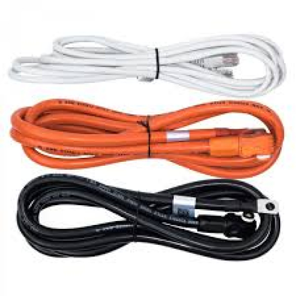 PYLON BATTERY CABLE PACK