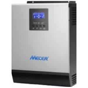 MECER INVERTER MKS 5KW-48V MKII 120-450VDC